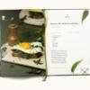 »Wildes Fast Food · E-Book« Dein Einstieg in die Welt der essbare Wildkräuter. Essbare Wildpflanzen bestimmen, sammeln und verarbeiten.